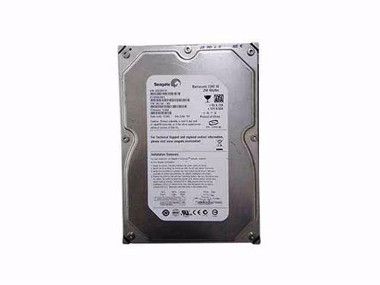 250GB ST3250620AS HDD TREIBER WINDOWS XP