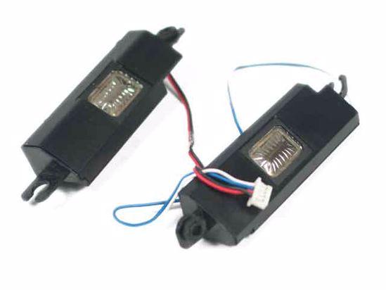 New For Dell E6420  Built in Speaker 0T3MY1  PK23000E900