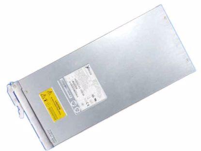 SPS800-512TF-A, YM-2801AAR, CP-1400R2