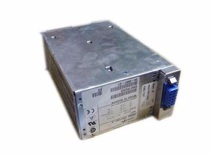 EP071263-C, 36-0687-01, PWR-7200-AC