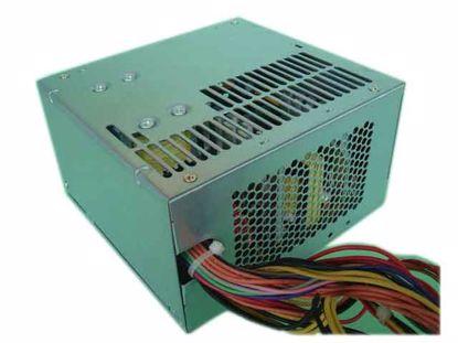 ATX0300P5WB