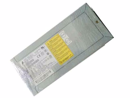 HP XW8600 Workstation 800W Power Supply 444096-001 DPS-800LB A