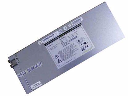 EVM-5003-00