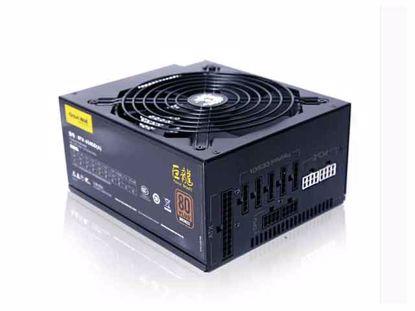 BTX-650SD(A)