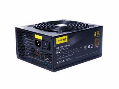 BTX-750SD(A)