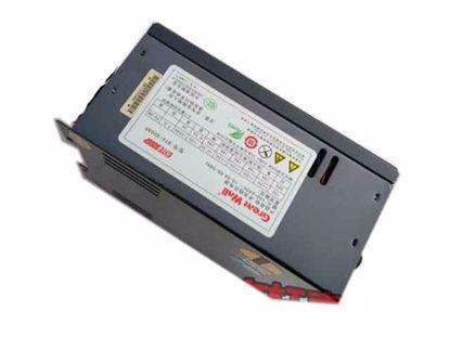 BTX-800SP