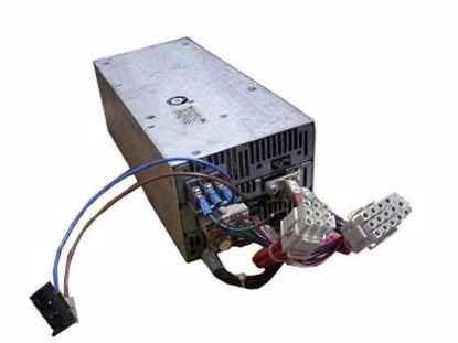 CAP1000C1E3, 600-4002-001