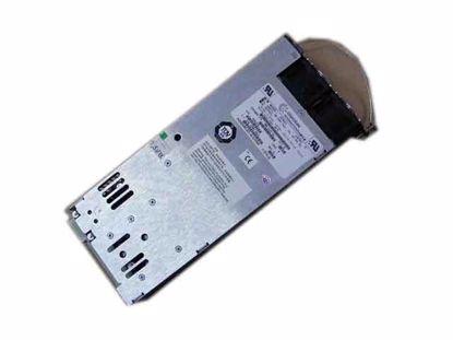 SP691, PWR-0131-03, SP691-Z01A