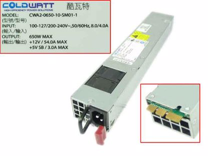 CWA2-0650-10-SM01-1