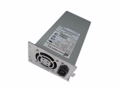 KM80/FL/E/C, FW760