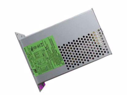 PSSF231301A©, 8-00245-01, 8-00033-01, 3U018