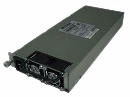 D1U-H-1600-12-HC2C