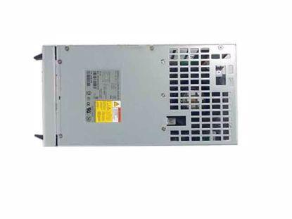 RS-PSU-450-AC1N, 64362-04B, DS14MK2