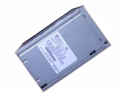 N750P-00, NPS-750AB B, U9692 MK463