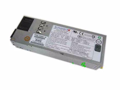 PWS-1K02A-1R
