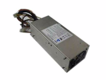 UPF400-AB