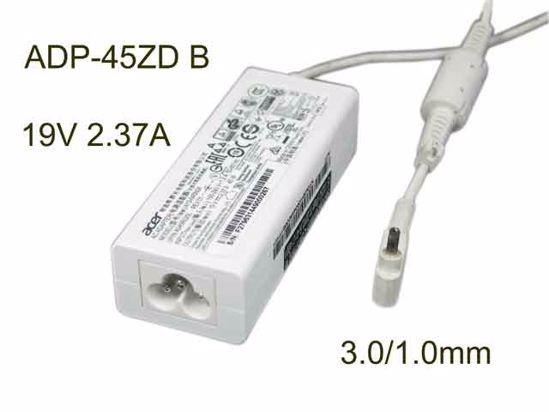 ADP-45ZD B