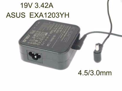 EXA1203YH
