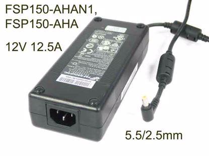 FSP150-AHAN1, FSP150-AHA