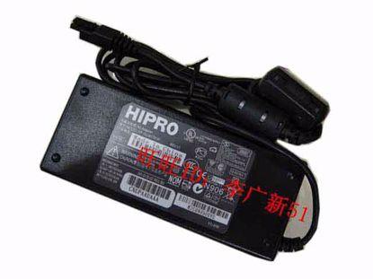 HP-0L081T03P