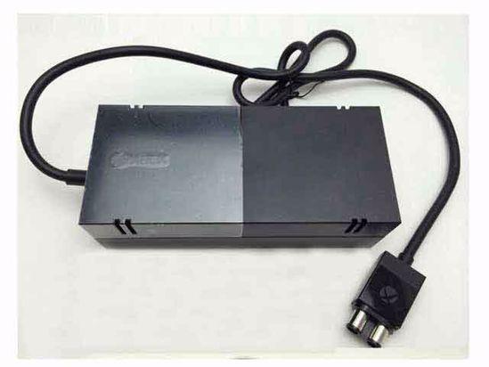 A12-220P2A, X866671-003