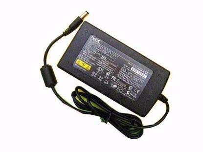 PC-VP-WP09, OP-520-70001