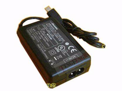 TA1405-B485