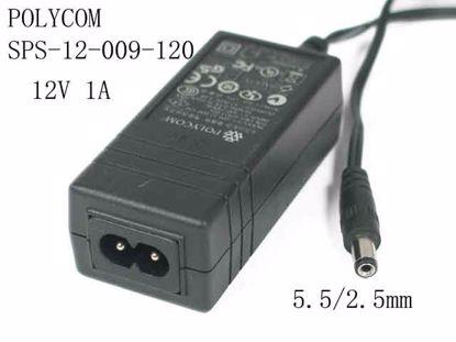 SPS-12-009-120, 1465-42423-001