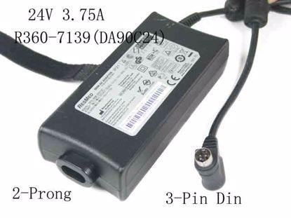 369102, R360-7139(DA90C24)