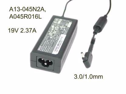 A13-045N2A, A045R016L