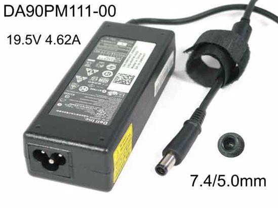 DA90PM111-00, ADP-90LD D