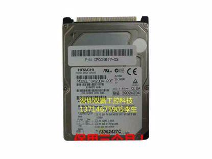 DK23BA-20E, CP004617-02