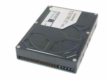 FK320S-540Z