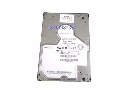 IEC-950, 34L7702