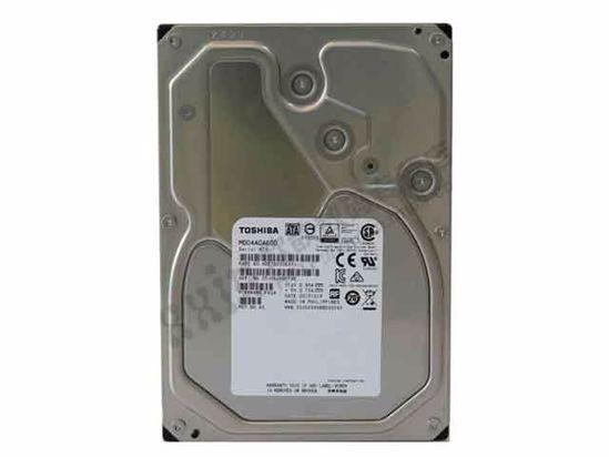 MD04ACA600
