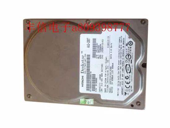 HDS721616PLA380, 0Y30006