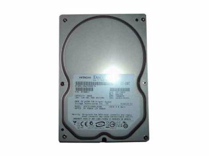 HDS721680PLA380, 0Y30011