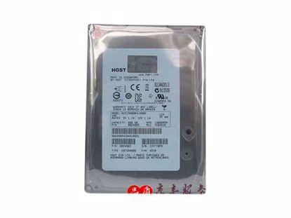 HUS153030VLS600