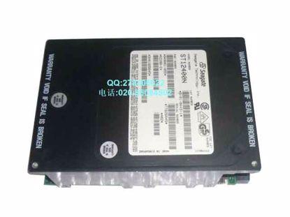 ST12400N, 949001-055