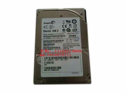 ST3146802SS, 9F6066-043