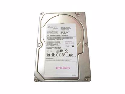 ST318307LC, 9X7006-022 00P2680