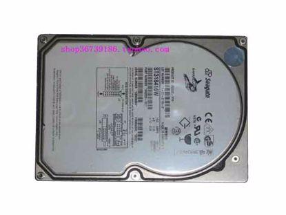 ST318416W, 9N2005-001