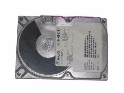 ST32105N, CFP2105S 9E6001-023