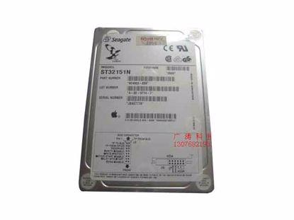 ST32151N, 9C4003-034