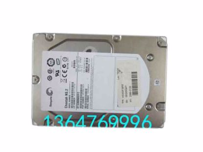 ST3300602FC, 9FP004-031