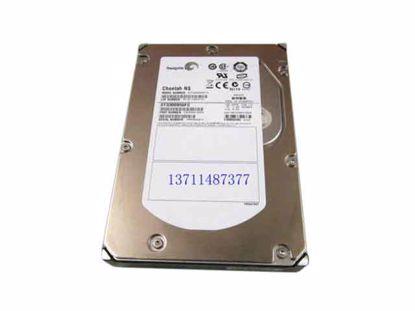 ST3300955FC, 9E8004-034