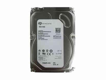 ST4000VN003, 1T5168-500