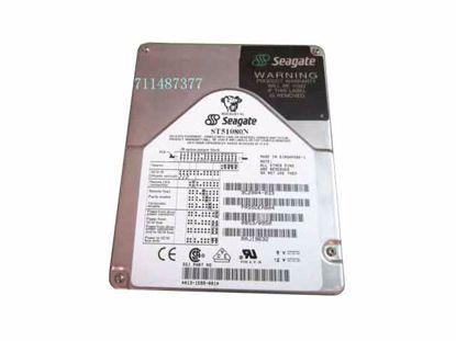 ST51080N, 9C2004-033