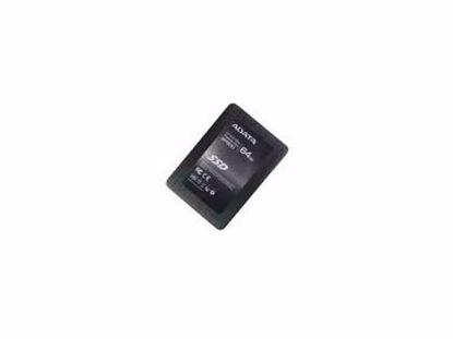 SP800, 100x69.8x9.5mm