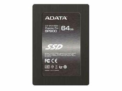 SP900, 100x69.85x9.5mm